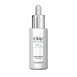 OLAY Pro-X 淡斑精华 方程式小白瓶