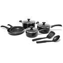 Kitchen Pro Nonstick Cookware Set 10-Piece