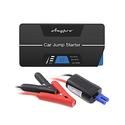 Anypro the Safest Car Jump Starter Kit