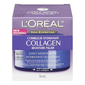 Collagen Face Moisturizer by L'Oreal Paris