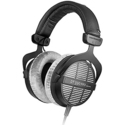 拜亚动力 BeyerdynamicDT-990 旗舰级开放式监听耳机