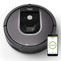 iRobot Roomba 960  Robotic Vacuum Cleaner