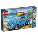 LEGO Creator Expert Volkswagen Beetle Building Kit