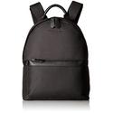 Ted Baker Men's Seata Bag