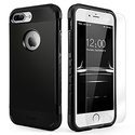 iPhone 7 Plus Case Shockproof