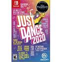 舞力全开 2020 标准版