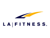 LA Fitness Coupon Codes