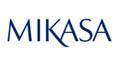 Mikasa Deals