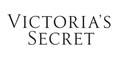 Victorias Secret Coupon Codes