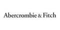Abercrombie & Fitch折扣码 & 打折促销