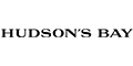Hudson's Bay Deals