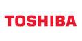 TOSHIBA折扣码 & 打折促销