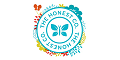 The Honest Company Discount Codes