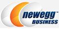 Newegg Business折扣码 & 打折促销