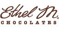 Ethel M Chocolates Deals