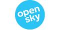 OpenSky Deals