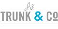 JS Trunk & Co折扣码 & 打折促销