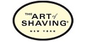 The Art of Shaving Deals