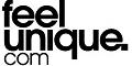 Feelunique折扣码 & 打折促销