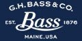 G.H. Bass  Discount Codes