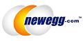 Newegg Deals