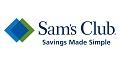 Sams Club折扣码 & 打折促销