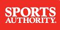 Sports Authority折扣码 & 打折促销