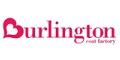 Burlington折扣码 & 打折促销