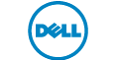 Dell Home & Office Deals