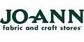 JOANN Stores Deals