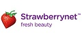 StrawberryNET Deals