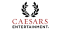 Caesars Entertainment (Global)  Deals