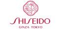 Shiseido Deals