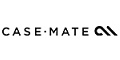 Case-Mate折扣码 & 打折促销