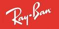 Ray-Ban Deals