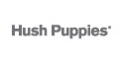 Hush Puppies Deals