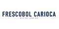 Frescobol Carioca Deals