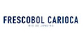 Frescobol Carioca折扣码 & 打折促销