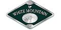 White Mountain Deals