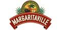 Margaritaville Deals