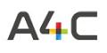 A4C Deals