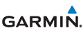 Garmin US Deals