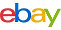 ebay折扣码 & 打折促销