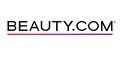 Beauty.com折扣码 & 打折促销