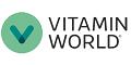 Vitamin World Deals