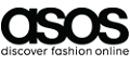 ASOS Coupon Codes