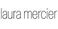 Laura Mercier Deals