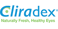 Cliradex Deals