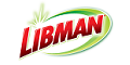 Libman Deals