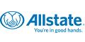 Allstate Deals
